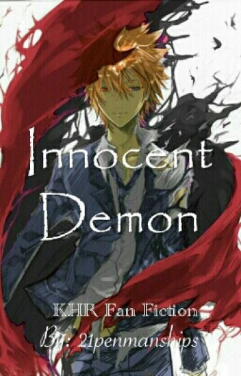 Innocent Demon