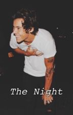 The Night || h.s. PARADA by Nevesssss