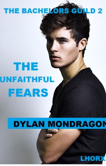 TBG : Unfaithful Fears ( Series 2)