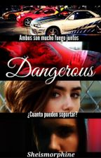Dangerous ➳Justin Bieber by SheisMorphine