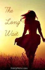 The Long Wait by FeistyFrancoise