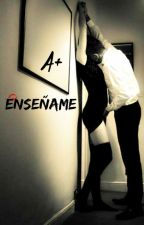 Enséñame #PremiosAF1 by DanToroC