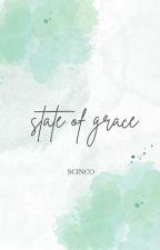 My Greatest Fear(EDITING) by scinco