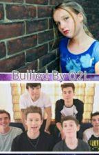 Bullied by O2L by o2l_4_life_