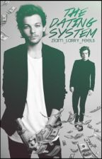 The Dating System (Larry au) by Ziam_Larry_Feels