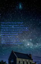 The Stars in my Heart by IneedyouRabbi