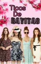 Tipos De Rayitas by Vale_A_Pannyni