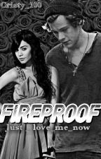 Fireproof by Just_love_me_now