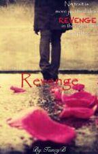 Revenge by TuneyB