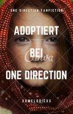 Adoptiert bei One Direction by xxMelodiexx
