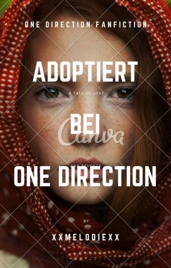 Adoptiert bei One Direction