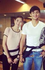 Perfectly Imperfect (AshMatt FanFiction) [ COMPLETED ] by marySGrose