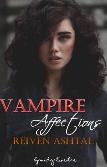 Vampire Affections