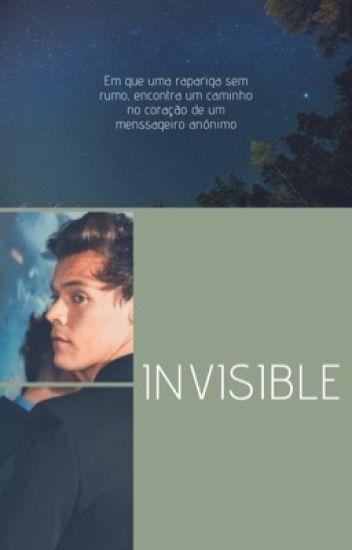 Invisible. h.s. {A EDITAR}