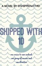 Shipped with 1D by shippedwith1D