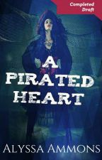 A Pirated Heart by darkdemon125