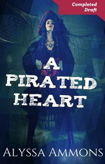 A Pirated Heart