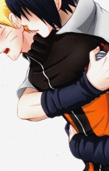 Please don't kill me (sasunaru)