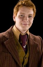 Magic Isn't Always The Answer (George Weasley) by xslytherin_princessx