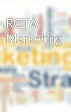 ROTA Marketing by rotamkt