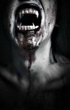 Amor Vampiro Zayn Malik & _____ Styles by Karol_Malik123