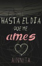 Hasta el día que me ames 「SnK」 by Ainnita
