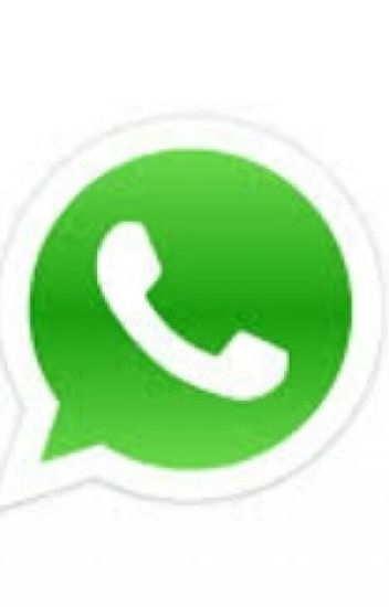 Whatsapp mit YouTubern