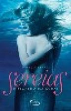 sereias-o segredo das águas-mirella ferraz by heloisanoberto