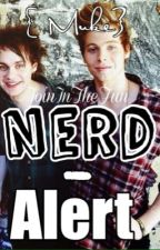 Nerd-Alert {Muke} by ChangeFate