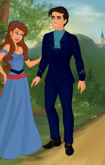 Sofia the First: Royal Wedding Bell Blues