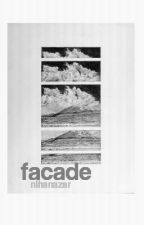 Facade by speculate