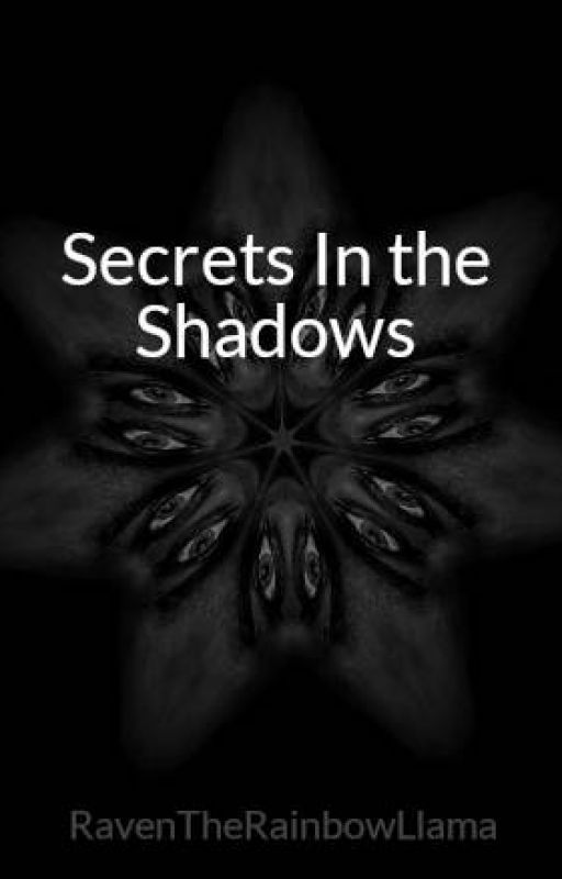 working in the shadows ch 4