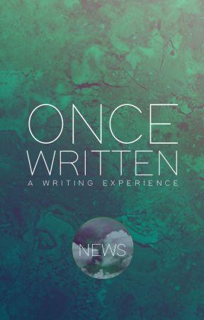 OWWG: News & Community by -OWWG-