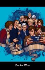Doctor Who pictures by Doctor_Who_is_life