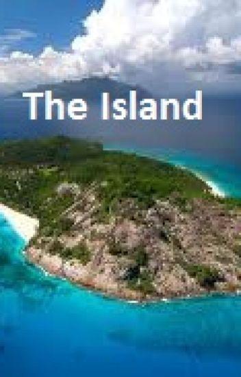The Island (Scomiche)