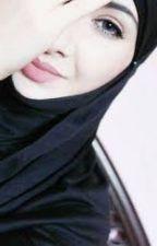 mein weg zum hijab (wahre Geschichte) by aleynaer52012