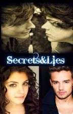 Secrets and Lies.. by Katey27