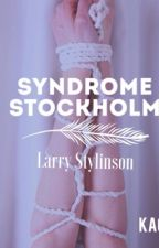 Stockholm (Larry Stylinson)  by ITSAYSAC