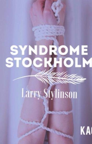 Stockholm (Larry Stylinson)