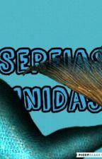 Sereias Unidas (Editando) by bianca9898