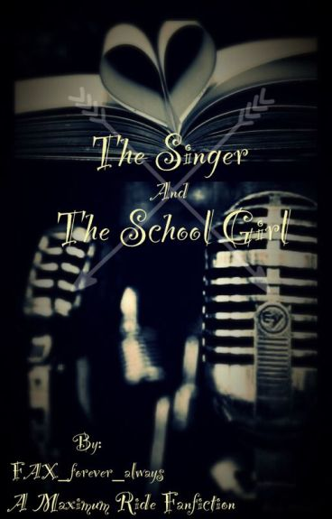 The Singer and The School Girl