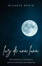 Educando A Un Pervertido  by HilarisRocio