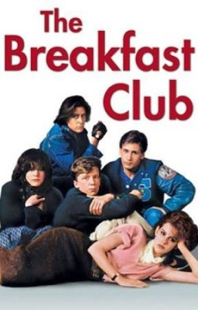 the breakfast club brian s essay ending brians essay ending  the breakfast club brian s essay ending