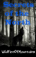 Secrets of the North(D/C) by Updraft