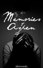 Memories of Aspen by afterwords_