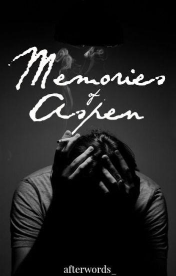 Memories of Aspen
