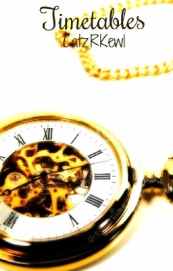 Gratsu: Timetables