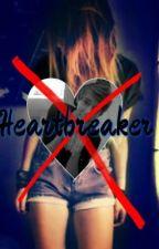 Heartbreaker by Artemisia_Absinthe