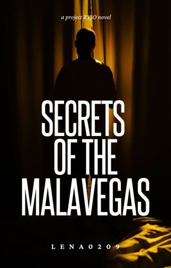7. Secrets of the Malavegas