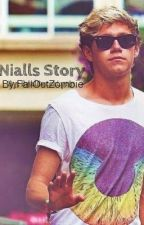 Niall's Story by FallOutZombie